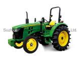 Johndeere3b-400 o trator para a mecanização da agricultura moderna Framland Grande