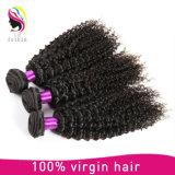 Cheap Kinky Curl vierge brésilien hair extension