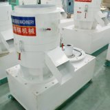 2015 de Betaalbare en Praktische Machine van de Korrel van het Dierenvoer
