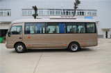 7 عداد مزلجة نوع حافلة في [ديسل فول]