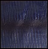Snakeskinパターン厚さ革1.2 mmのPVC、ハンド・バッグのための総合的な革