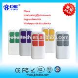 À Code évolutif Multi-Brand universelle de la télécommande compatible pour duplicateur de marques célèbres