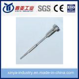 ディーゼル機関のセットされる共通の柵の注入器制御弁か弁(F 00R J01 533)