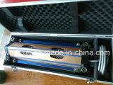 Резиновый ПВХ липкой ленты конвейера совместной пресс-машины