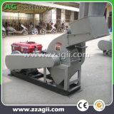 Aprovado pela CE fabricante chinês Triturador de alimentação do moinho de martelo triturador de milho