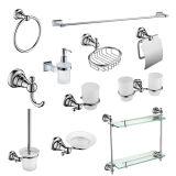 Accesorios del cuarto de baño de la alta calidad para la decoración de /Home del hotel