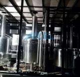 De Commerciële Brouwerij van de Brouwerij van het Roestvrij staal van de Apparatuur van het Vat van de Brij van het micro- Bier van de Brouwerij Equipment100L, 200L, 300L 500L (ace-thg-f2)