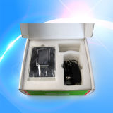 Face / RFID Card / Pin Identification / TFT Touch Screen Time Atendimento (FA700)