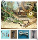 3.5m elektrischer Heizungs-Draht /Reptile, das Draht für Haustier-Zusatzgerät erhitzt