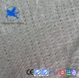 Combimat сплетенное стеклотканью ровничное 600/450g