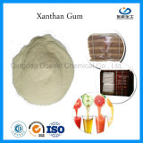 Xanthan Gum напиток (вязкость: 1600cps мин.)