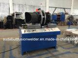 Sdf315 de Machine van het Lassen van de Fusie van de Montage van de Workshop