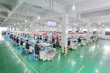 Heizfaden-milchige Birne der Einsparung-Lampen-Fabrik-2With4W E14/E27 LED