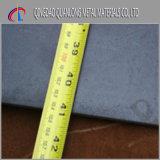Plaque laminée à chaud de l'usure Nm360 de 8-100mm pour des constructions