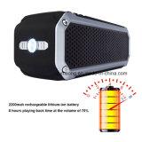 Haut-parleur Ipx64 extérieur de mode de Gymsense GS-C26