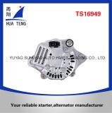 альтернатор 12V 30A для мотора Лестер 12190 Kubota