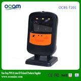Ocbs-T201 de 2D Scanner van de Streepjescode CMOS
