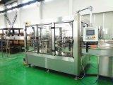 Getränk-Wasser-Flaschenabfüllmaschine für Fabrik