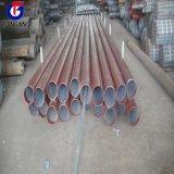 熱間圧延の炭素鋼の正方形の管
