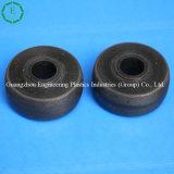 Standard-ABS Antriebsscheibe China-ISO9001