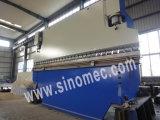 Гибочная машина CNC (WE67K-200T/3200)