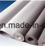 Australia 15 años de PVC de la garantía que cubre la membrana impermeable