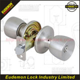Eudemon Lock (6592SS-HE)