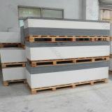 建築材料の人工的な石造りの固体表面シート