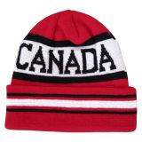 Custom трикотажные Red Hat с логотипом NTD16e