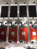 LCD van de fabriek het In het groot Scherm van de Becijferaar voor iPhoneLCD het Scherm van de Aanraking voor iPhone 8/7/6