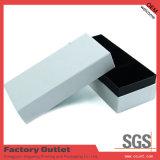 Китайский дешевые хороший дизайн подарочная упаковка бумаги приветствовали люди