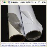 디지털 인쇄를 위한 최신 판매 PVC 자동 접착 비닐