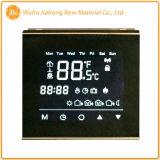 Новый термостат экрана касания комнаты 2017