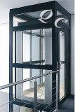 각종 Home Elevator Designed 혼자서!