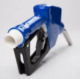PlastikAdblue automatische Düse für Harnstoff und Def