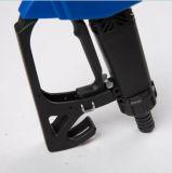 Сопло 3/4 Def Adblue хорошего качества пластичное автоматическое ''