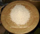 Alginate van het Natrium van Additieven voor levensmiddelen, als Additief van Fijne Droge Noedels, Koud Voedsel, Dranken, het Voedsel van de Gezondheidszorg,