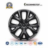 Liga de alumínio de réplica de qualidade superior para a Hyundai Aros de roda