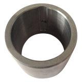 Tailles et forme Required spéciales de propriétaire des pièces de rechange du carbure de tungstène