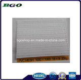 Bannière imprimable PVC Flex Mesh (1000dx1000d 18X9)