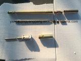 Pièces de rechange d'arbre de vibrateur concret