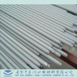La fuerza de alta resistencia a la corrosión y resistente al fuego FRP Perfil pultrusión