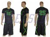 تصعيد رياضة عكوس كرة سلّة رياضة لباس كرة سلّة لباس