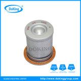 フィルター素子の空気圧縮機の空気油分離器1625165700