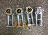 Angebot-Aluminium-Schwerkraft Druckguss-Maschinen für Aluminium ausstatten