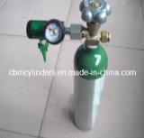 Concentrateur portatif de l'oxygène pour la maison et les usages de déplacement