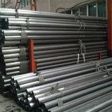 高品質のデュプレックス201 304L 316L 309S 310S 2205の継ぎ目が無く、溶接されたステンレス鋼の管