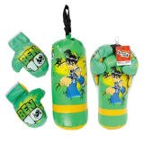 Boy Toy Sport Boxing Toy (H7536094)
