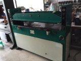 De gebruikte Tai Bleke Ying Hui Automatische Scherpe Machine van de Matrijs van Cliker van de Pers (yg-501)