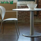 Retângulo compacta impermeável Jialifu mesa de café